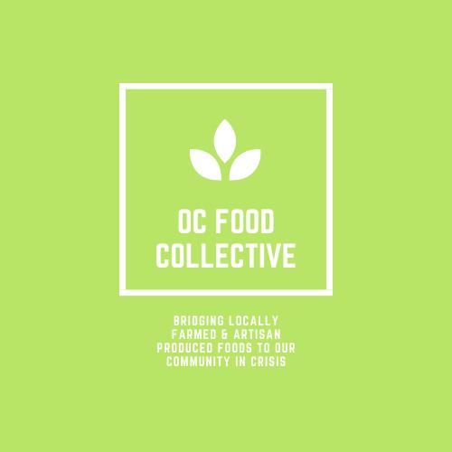 OCFC.png