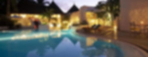 casuarina-resort-spa-overnight-package-b