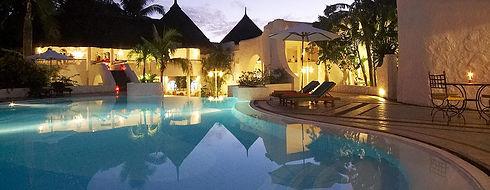 casuarina-resort-spa-overnight-package-b