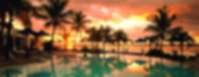 villas-caroline-beach-hotel-discounted-o