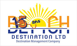 beach-destination-logo-15-ans.jpg