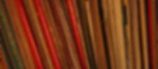 music books cropped.jpg
