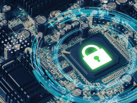 Vote Zero Trust on IoT