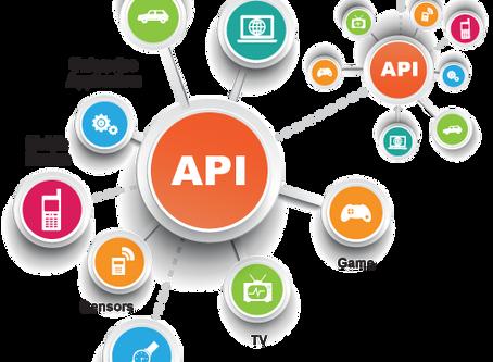 The Ever-Present API Threat