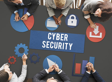 A Unified Approach to Cybersecurity