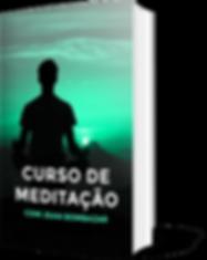 Curso_de_Meditação_low.png