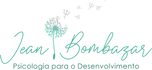 Logo Principal - Sem fundo.png