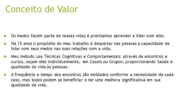 Conceito Valor.jpg
