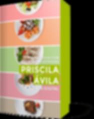 DVD_Nutrição_Priscila_low.png
