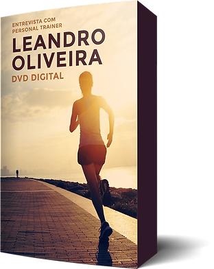 DVD Personal Leandro low.png