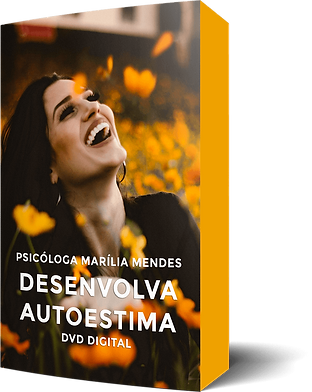 DVD_Autoestima_Marília_Mendes_low.png