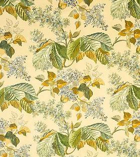 1105-4-Chestnuts-Lilacs-Cream.jpg
