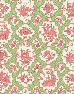 DF+4105-04+Cora+Mandel+-+Pink+-Green-+We