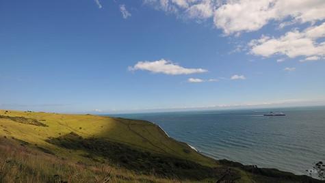 Dover landscape._._._._.jpe