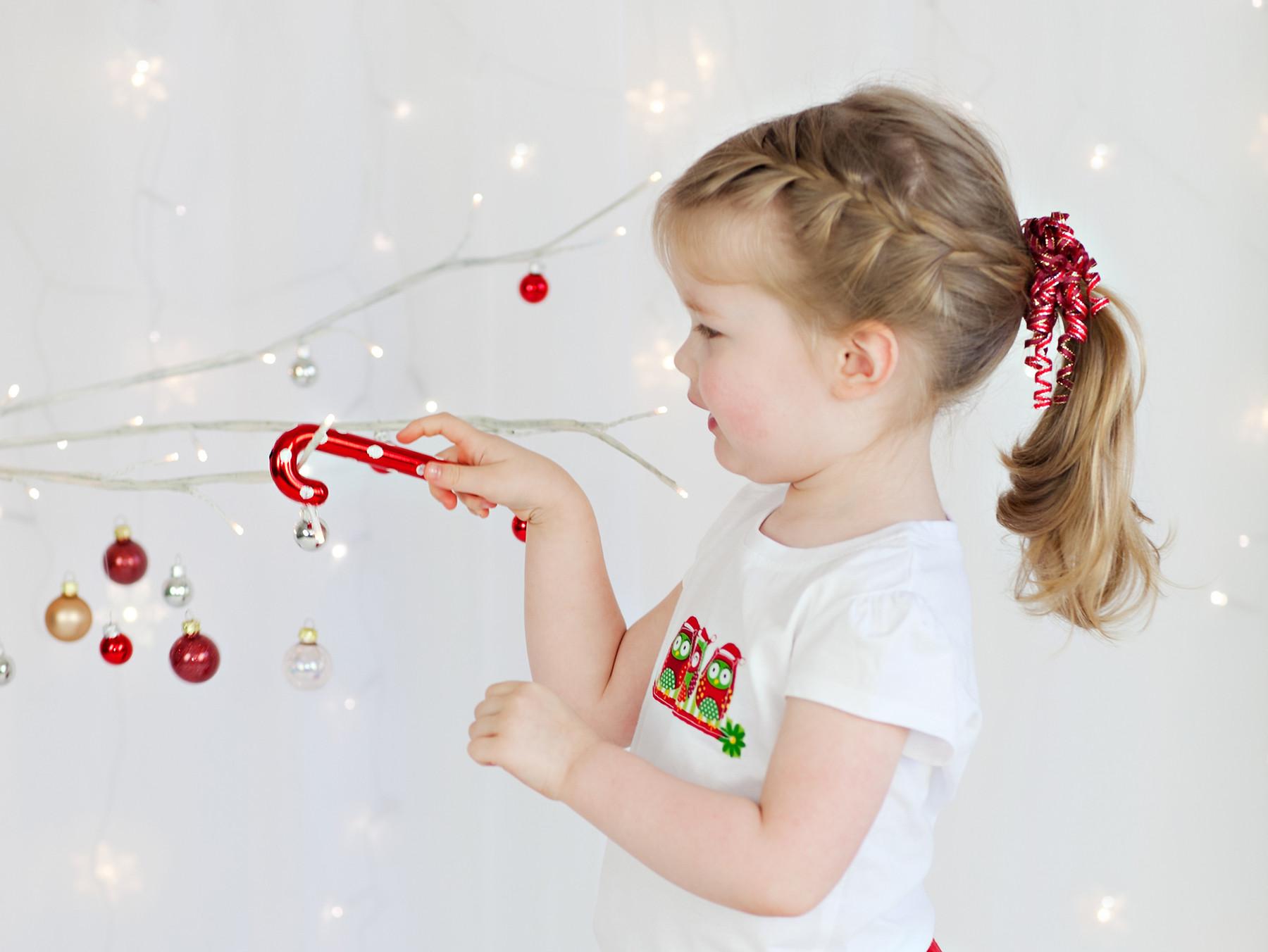 Your Christmas