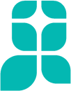 teal plant 2 website logo.png