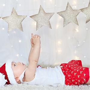 Lachie's Christmas