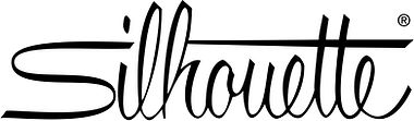 Silhoette Logo