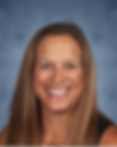 Pamela Haefner, Licensed Clinical Social Worker, of Thrive Under 5