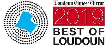 2019-Best-of-Loudoun