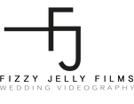 FJ films 2018 2.png