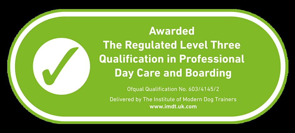 Level Three qualification logo sml.png