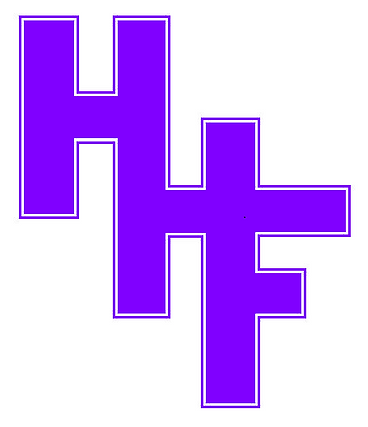 hhf11.png