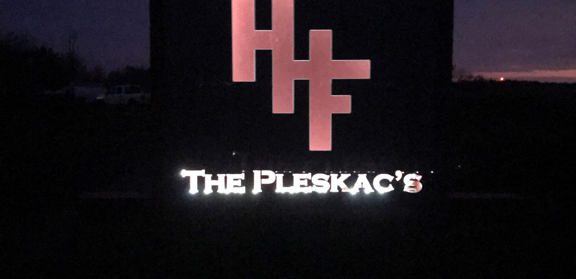 HHF sign.jpg