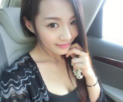 Details of French oil massage in Dubai