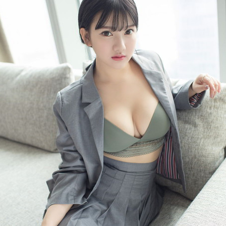 The most suitable massage in Dubai for office lady