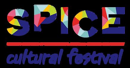 SPICE Cultural Festival - Altered Color
