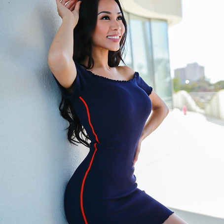 The benefits of legs massage for office ladies in Dubai