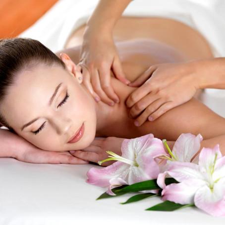 Dubai Massage for Shoulder Blade Pain (2)- Dubai Massage Full Service