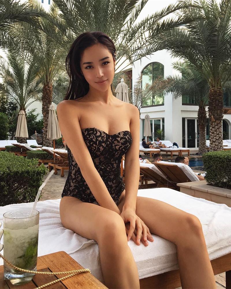 Linda Best Massage in Dubai