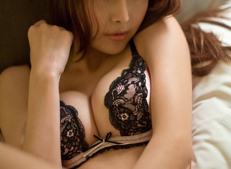 Dubai Massage can make your breasts bigger