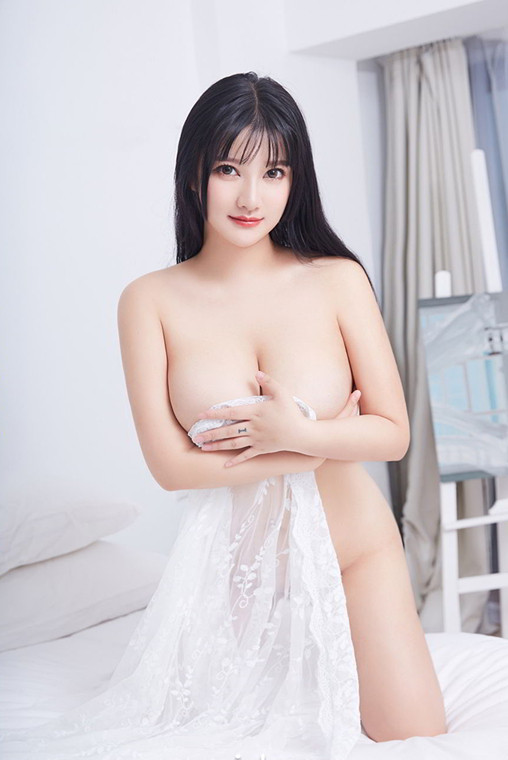 Dubai Nuru Massage