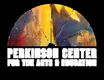 Perkinson Logo Vector_White Font_small.p