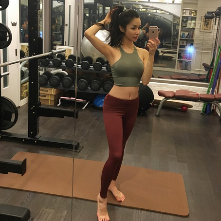 Benefits of Dubai massage for weight loss