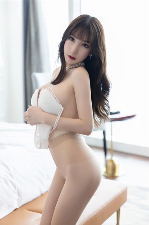 Dubai Massage Body to body