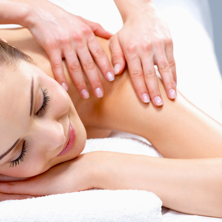Dubai Massage for Shoulder Blade Pain (1)- Dubai Massage Full Service
