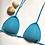 Thumbnail: TiPi Bikini top