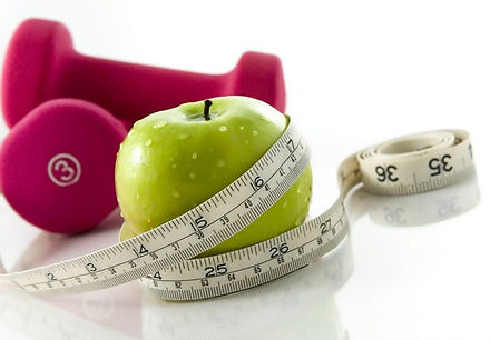 weight-loss-1024x724.jpg
