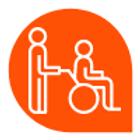 NDIS, National, Disability, Insurance, Scheme