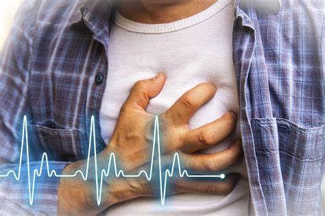 heart, cardiac, pain, heart atack, diet, weight loss, dietitian, advice, education, saturated fat, fibre, vegetable