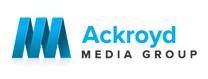 AMG_logo_CMYK.png