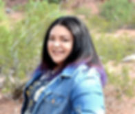 Sydnee_edited.jpg