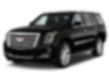 SUV Towncar airport transportation