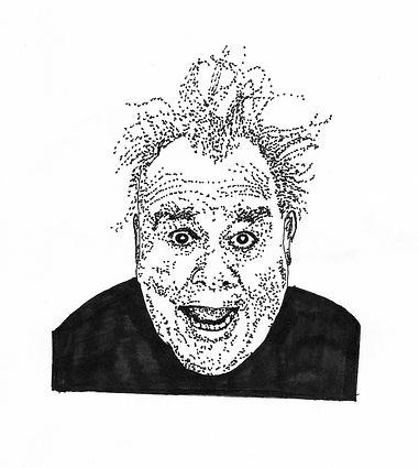 Jonathan Winters.jpg