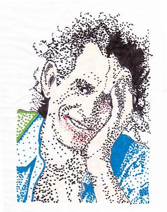Keith Richards2.jpg