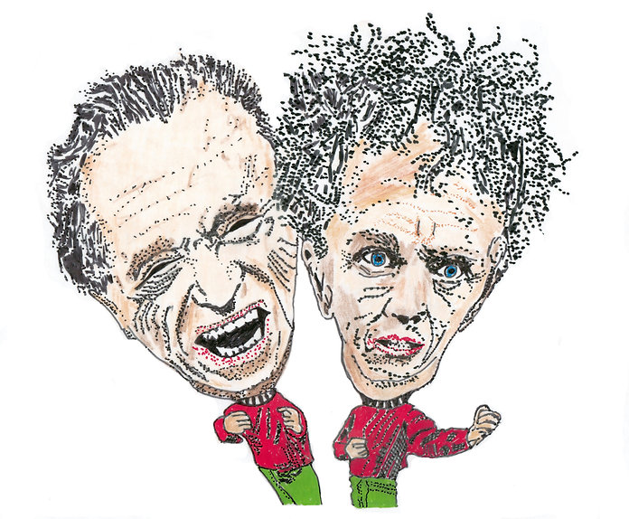 Bukowski & McQueen.jpg